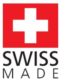 swiss-made
